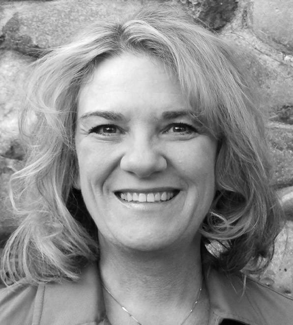 Cindy Lange, MA Cropped