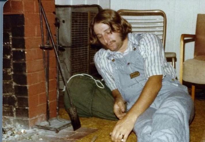 John 1979-sonoma-railrd-ave-06