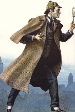 Holmes-Image-Loupe resized