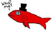 red-herring resized